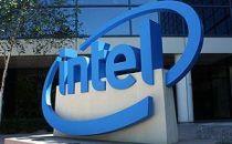英特尔预投资50亿美元扩大以色列工厂芯片产能 2020年完工