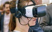 IBM和Unity联手将Watson的AI引入VR/AR游戏中