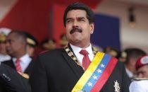 委内瑞拉「石油币」首日筹集超 7 亿美元,政府发行、原油背书,快上车?