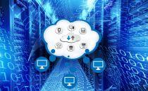 到2021年全球数据中心流量的95%将来自云端