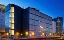 Telehouse公司和Sabey公司成立数据中心战略联盟