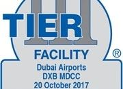 华为为迪拜机场建设开通全球第一个Tier III级模块化数据中心