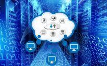 Cloud2.0时代,运营商能否把握云之大势?