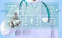 人工智能与区块链下的医疗:自己看病,还能挣钱