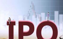云存储公司Dropbox在美提交IPO申请:拟筹资5亿美元