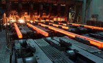 俄罗斯Metalloinvest公司开通运营一个数据中心