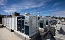 影响和促进电力部门发展的6个因素