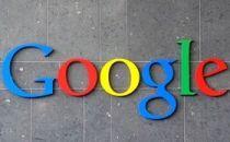 Google拆分搜索和人工智能部门,Jeff Dean将负责人工智能业务