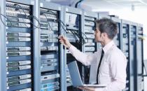 持续在线状态监测是管理数据中心维护的最佳方式