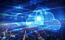 报告预测:云服务对数据中心的影响越来越大