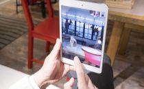 小米7将支持与iPhone X同款的7.5W无线快充