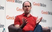微软公共云提供区块链服务与AWS上演