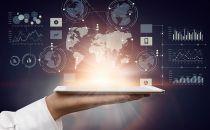 亚太地区IT采购市场创下历史新高