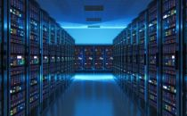 第二春,新拐点?服务器市场增长迎来新动能