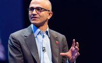 微软拒向司法部交出海外邮件 美最高法即将开庭审理