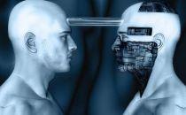 聊天机器人和人工智能2018年将带来的新行业革命