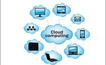 云计算经济:从资本支出到运营支出的战略转变