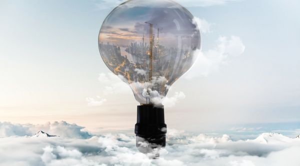 云计算趋势:亚马逊、谷歌、微软等巨头的垄断会被打破?