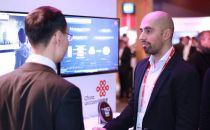 中国联通成为MWC2018 GSMA智慧城市展区唯一中国运营商