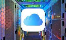谷歌云大客户!苹果证实iCloud使用谷歌云服务存储用户数据