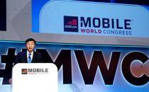 中国移动亮相2018世界移动大会 宣布将建世界规模最大5G试验网