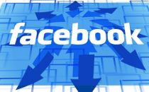 3500万美元:Facebook IPO信息隐瞒诉讼达成和解