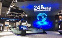 2018世界移动通信大会:咪咕携四款智能硬件产品惊艳全场