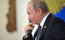 普京表示俄罗斯需要区块链 又一超级大国宣布进入赛道