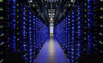 云计算规模数据中心路由技术正在发展演进