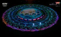 科技奥运 云计算、人工智能推动奥运进入新一轮变革