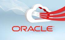 Oracle将其云数据中心规模扩大四倍