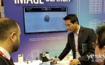MWC2018:阿里云巴展发力 8款云计算产品实力抢镜