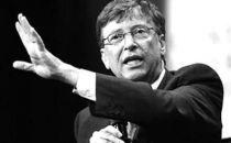 """比尔盖茨:加密货币是""""直接造成死亡的罕见技术"""""""