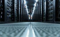 构建下一代数据中心的商业案例