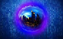 【MWC2018】5G动作大PK  边缘数据中心将成最大受益方?
