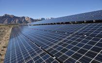 Switch公司在内华达州建一个1吉瓦的太阳能农场