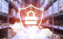美国CLOUD法案最新消息_云服务商海外数据争端