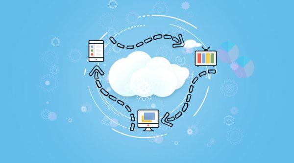 解决多云和混合IT管理的准则