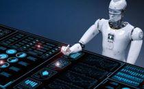 阿里宣布与南洋理工大学设立首个境外联合研究院 专注AI技术