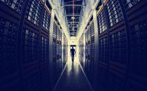 哪些数据中心入侵防御系统值得投资?