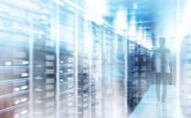 流体数据存储:推动数据中心的灵活性