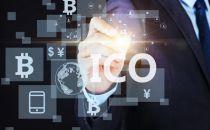 区块链是什么 区块链到底是什么?