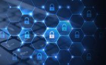 2018年网络安全:需要解决三个问题