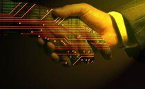干货分享:360网络运维的最佳实践