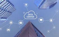 """""""青云""""数据中心一期建成 属山东移动首个互联网数据中心"""