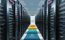 智慧城市的数据中心布线系统应用