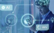 人工智能第二次写入政府工作报告 业界解答重视原因