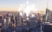 HPE在巴展宣布云中心智慧城市项目,提升公民安全和防护水平