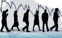 """人工智能等""""四新""""独角兽IPO政策 或将于两会后落地"""