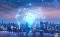 """厉害了我的国!部署全球卫星互联网系统要对标马斯克的""""星链"""""""